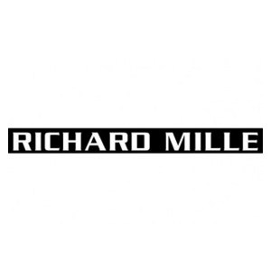 cat_richard-mille