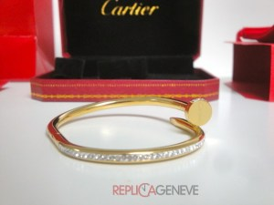 112replica cartier gioielli bracciale love cartier replica anello bulgari