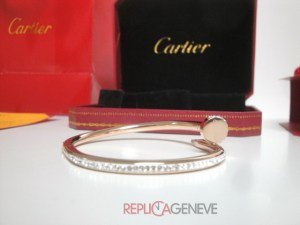 120replica cartier gioielli bracciale love cartier replica anello bulgari