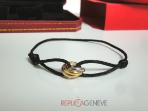 134replica cartier gioielli bracciale love cartier replica anello bulgari