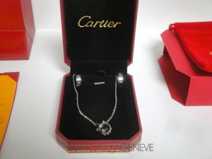 143replica cartier gioielli bracciale love cartier replica anello bulgari