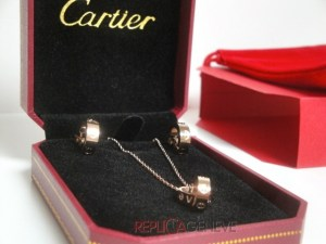 161replica cartier gioielli bracciale love cartier replica anello bulgari