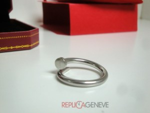 168replica cartier gioielli bracciale love cartier replica anello bulgari