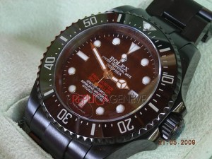 16rolex-replica-orologi-pro-hunter-pvd