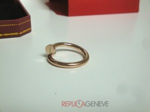 172replica cartier gioielli bracciale love cartier replica anello bulgari
