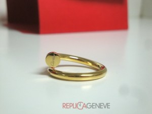 178replica cartier gioielli bracciale love cartier replica anello bulgari