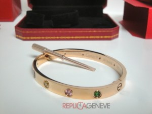 77replica cartier gioielli bracciale love cartier replica anello bulgari