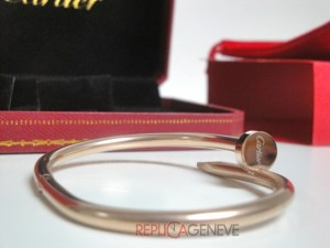 86replica cartier gioielli bracciale love cartier replica anello bulgari