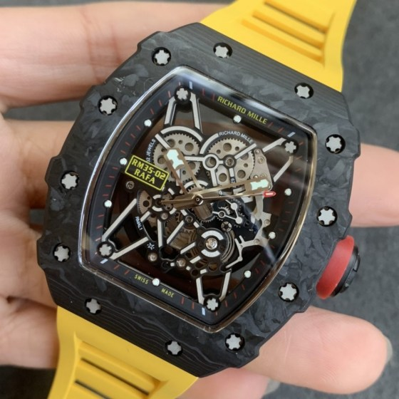 Replica-Richard-Mille-RM35-replica-rafael-nadal-2