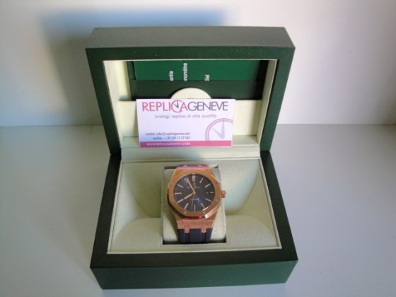 audemars-piguet-replica-royal-oak-jumbo-orologi-replica-omega