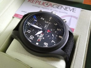 iwc-replica-top-gun-imitazione-copia3