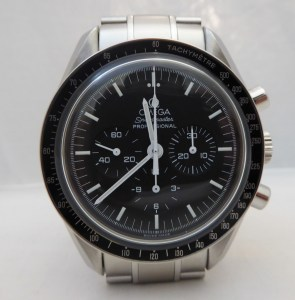 omega replica speedmaster moonwatch orologio replica copia2