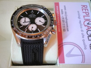 omega-replica-speedmaster-racing-orologio-replica10
