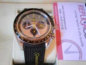 omega-replica-speedmaster-racing-orologio-replica2