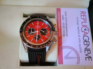 omega-replica-speedmaster-racing-orologio-replica5