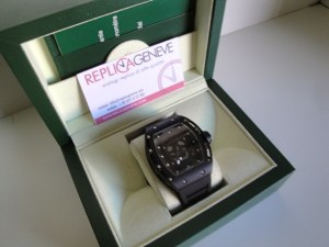 richard-mille-replica-rm052-orologi-replica2