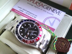 rolex-replica-copia-gmt-master-rosso-blue2