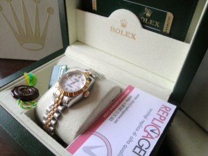 rolex-replica-datejust-lady-orologio-replica-copia2
