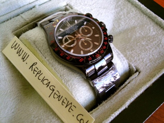 rolex-replica-daytona-prohunter-pvd3