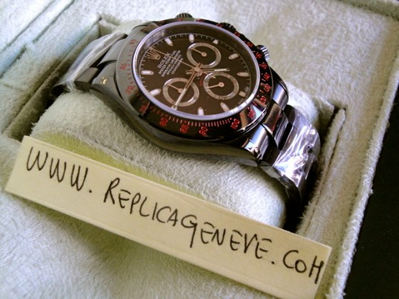 rolex-replica-daytona-prohunter-pvd