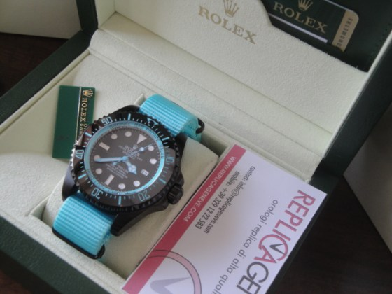rolex-replica-deepsea-prohunter-tela2