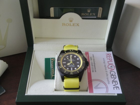 rolex-replica-deepsea-prohunter-tela5