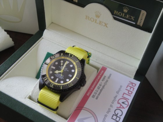 rolex-replica-deepsea-prohunter-tela6