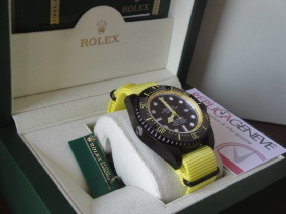 rolex-replica-deepsea-prohunter-tela7