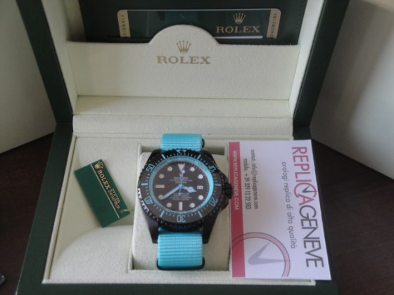 rolex-replica-deepsea-prohunter-tela