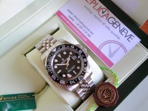 rolex-replica-gmt-master-jubile