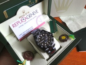 rolex-replica-gmt-prohunter