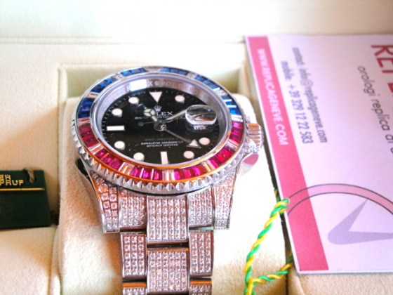 rolex-replica-gmt-texano-full-diamond3