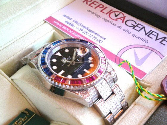 rolex-replica-gmt-texano-full-diamond4