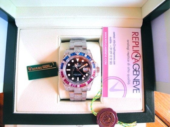 rolex-replica-gmt-texano-full-diamond