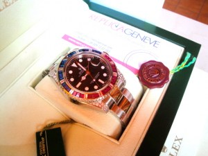 rolex-replica-gmt-texano-orologi-replica5