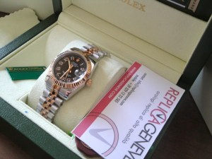 rolex-replica-lady-datejust-orologio-replica-copia11
