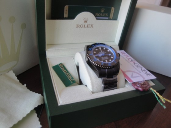 rolex-replica-prohunter-deepsea-pvd10
