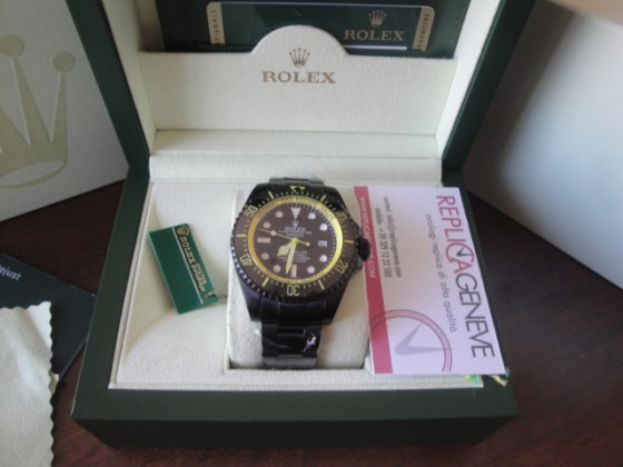 rolex-replica-prohunter-deepsea-pvd11