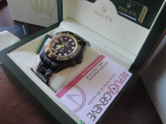 rolex-replica-prohunter-deepsea-pvd12