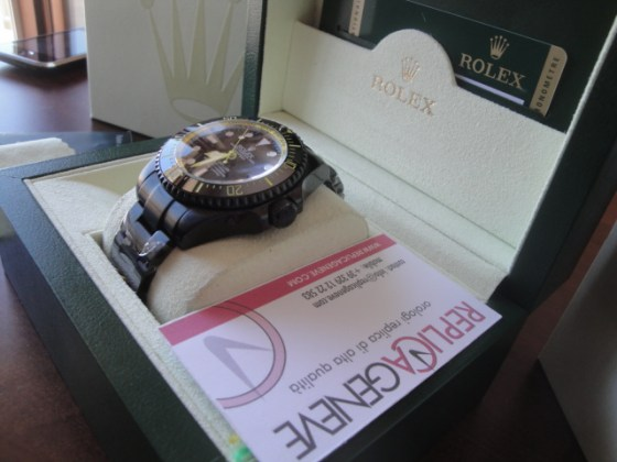 rolex-replica-prohunter-deepsea-pvd13