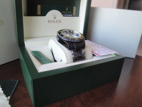 rolex-replica-prohunter-deepsea-pvd14