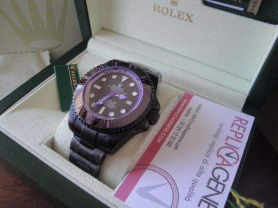 rolex-replica-prohunter-deepsea-pvd2