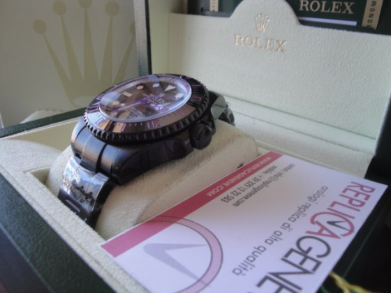 rolex-replica-prohunter-deepsea-pvd3