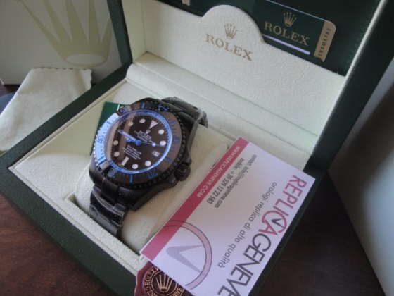 rolex-replica-prohunter-deepsea-pvd9