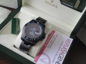 rolex-replica-prohunter-pvd-imitazione-copia14