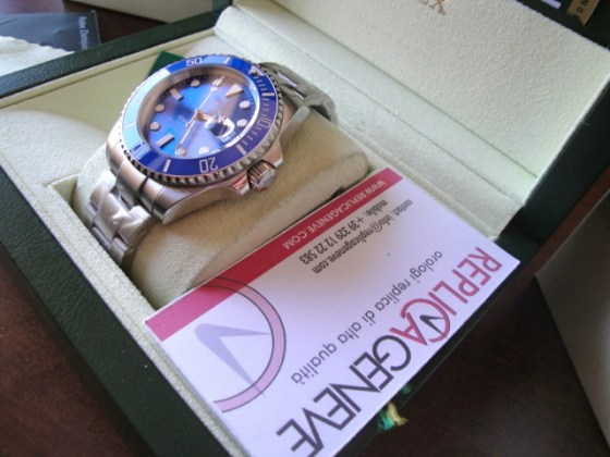 rolex-replica-submariner-blue-ceramica2