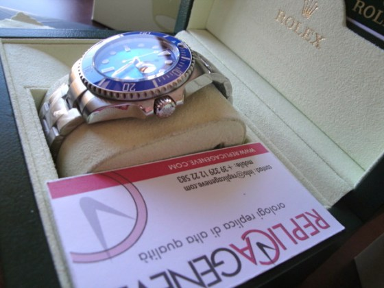 rolex-replica-submariner-blue-ceramica3
