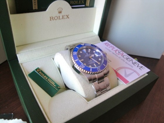 rolex-replica-submariner-blue-ceramica4