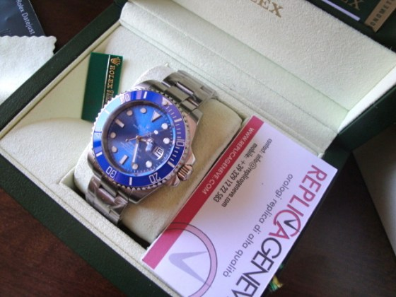 rolex-replica-submariner-blue-ceramica5