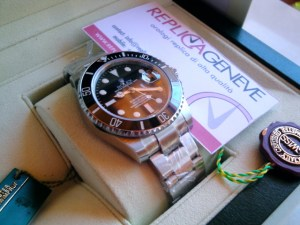 rolex-replica-submariner-nero-ceramica3